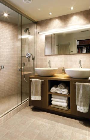 Delta Glass Shower Doors Mirrors Amp Glass Houston 281 922